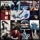 100 Pics Album Covers Level 59