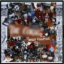 100 Pics Album Covers Level 70