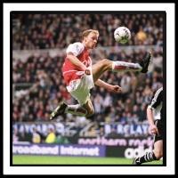100 Pics Arsenal Level 10