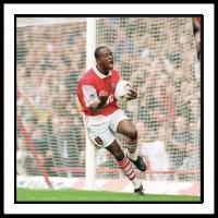 100 Pics Arsenal Level 2