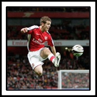 100 Pics Arsenal Level 3