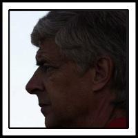 100 Pics Arsenal Level 4