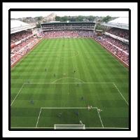 100 Pics Arsenal Level 7