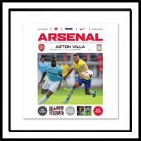 100 Pics Arsenal Level 9