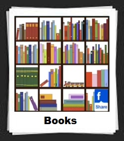 100 Pics Books Answers