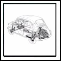 100 Pics Classic Cars Level 8