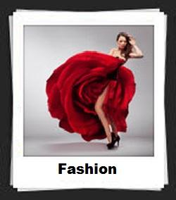 100 Pics Fashion Answers