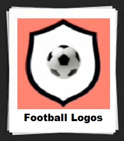 100 Pics Football Logos Answers