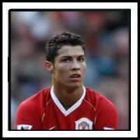 100 Pics Football Test Level 3