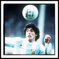 100 Pics Football Test Level 6