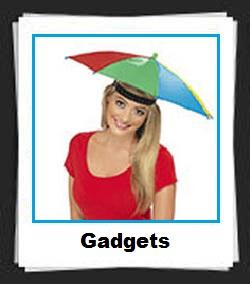 100 Pics Gadgets Answers