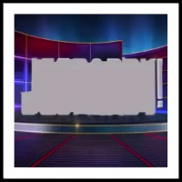100 Pics Game Shows Level 1