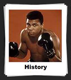 100 Pics History Answers