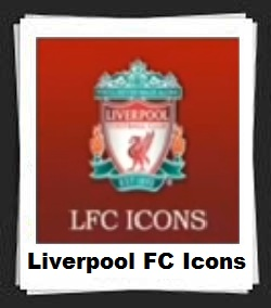 100 Pics Liverpool FC Icons Answers