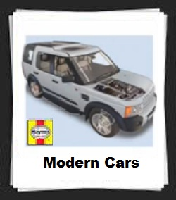100 Pics Modern Cars Answers