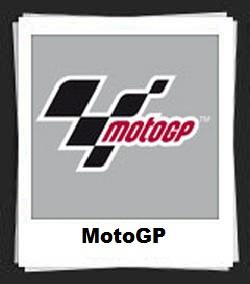 100 Pics MotoGP Answers