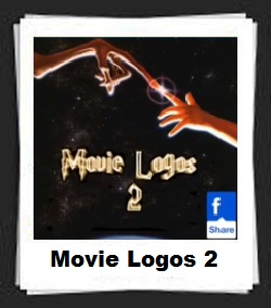 100 Pics Movie Logos 2 Answers