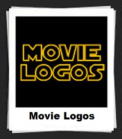 100 Pics Movie Logos Answers