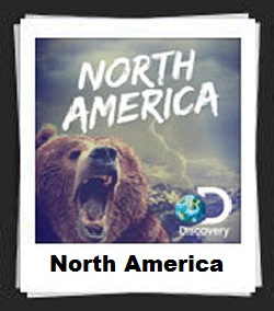 100 Pics North America Answers