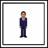 100 Pics Pixel People Level 7