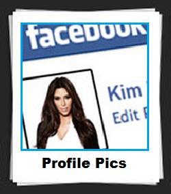 100 Pics Profile Pics Answers