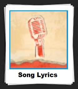 100 Pics Song Lyrics Answers