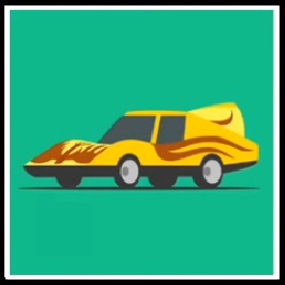 100 Pics Star Cars Level 100