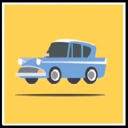 100 Pics Star Cars Level 17