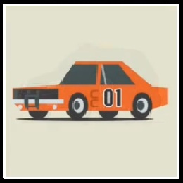 100 Pics Star Cars Level 19
