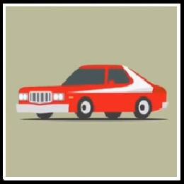 100 Pics Star Cars Level 23