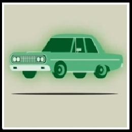 100 Pics Star Cars Level 25