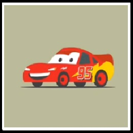 100 Pics Star Cars Level 3