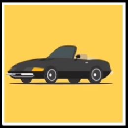 100 Pics Star Cars Level 31