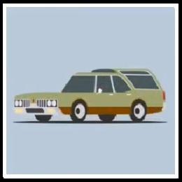 100 Pics Star Cars Level 34