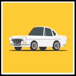 100 Pics Star Cars Level 36 Answers 100 Pics Answers