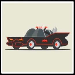 100 Pics Star Cars Level 4