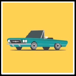 100 Pics Star Cars Level 44