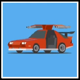100 Pics Star Cars Level 48