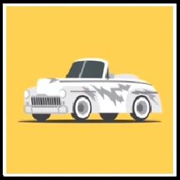 100 Pics Star Cars Level 50