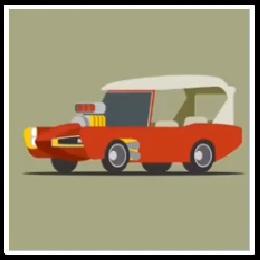 100 Pics Star Cars Level 52