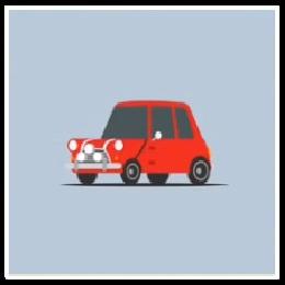 100 Pics Star Cars Level 55