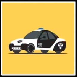 100 Pics Star Cars Level 58