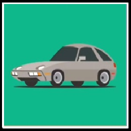 100 Pics Star Cars Level 66