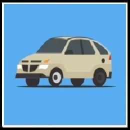 100 Pics Star Cars Level 68