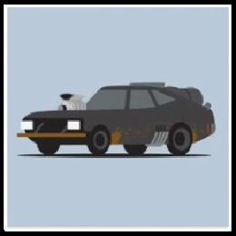 100 Pics Star Cars Level 70