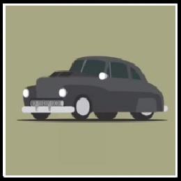 100 Pics Star Cars Level 71