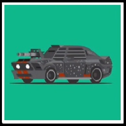 100 Pics Star Cars Level 78