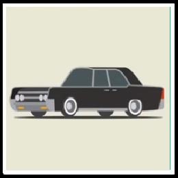 100 Pics Star Cars Level 79