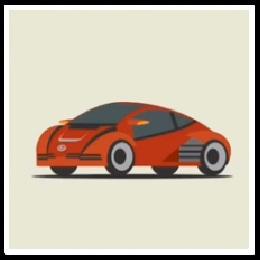 100 Pics Star Cars Level 82