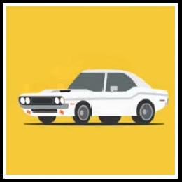 100 Pics Star Cars Level 89